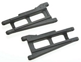 Traxxas 3655x Traxxas Suspension Arms for Slash 4X4
