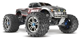 Traxxas 39087-3 E-Maxx Brushless with TSM