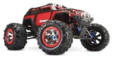 Traxxas 56076-1 Summit 4WD RTR TQi 24GHz