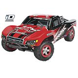 Traxxas 70054-1 Slash XL25 4WD Brushed RTR