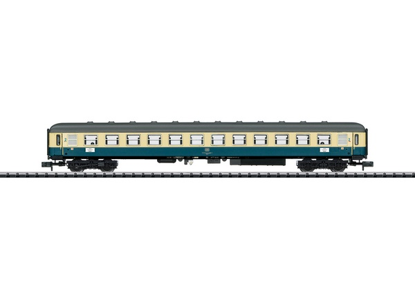MiniTrix 15374 Type Bum 234 Passenger Car