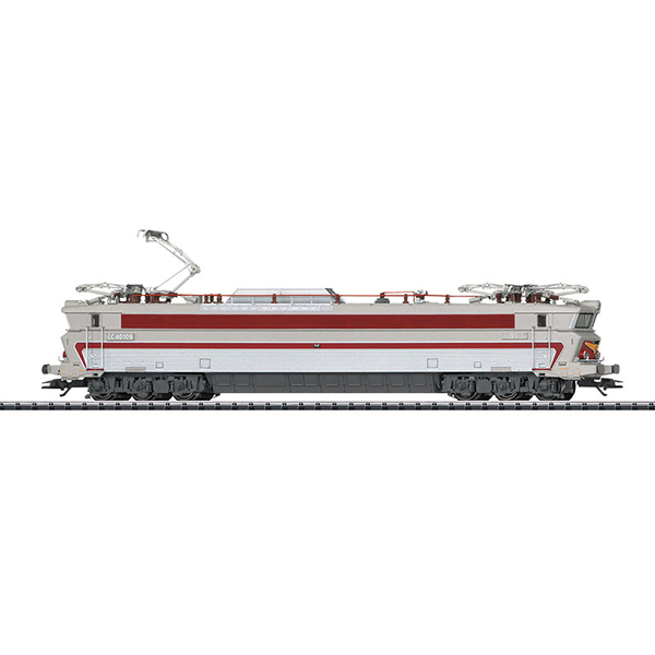 Trix 22574 Class CC 40100 Electric Locomotive
