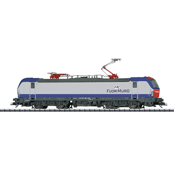 Trix 22668 Class 193 Electric Locomotive