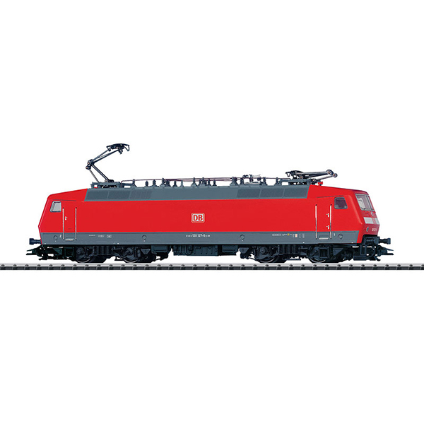 Trix 22687 Class 120.1 Electric Locomotive