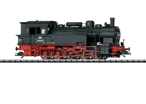 Trix 22863 Steam Locomotive Class 94