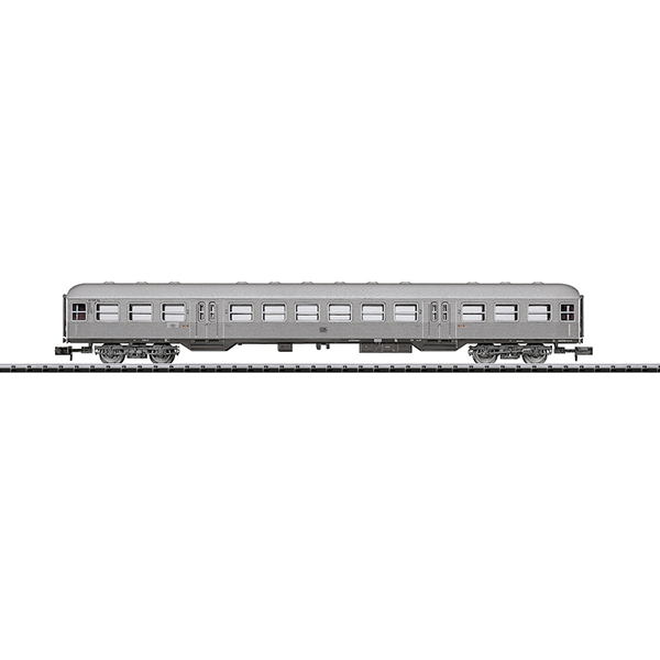 MiniTrix 15446 Passenger Car