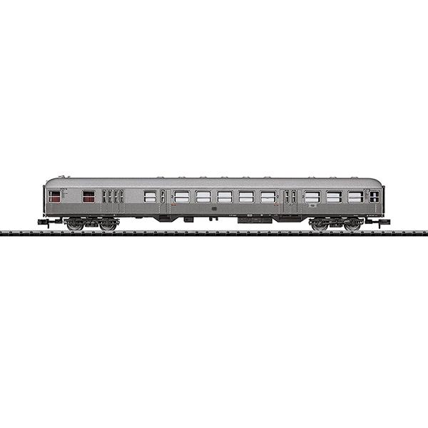 MiniTrix 15942 Passenger Car