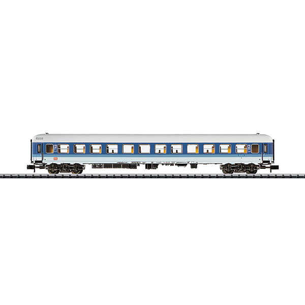 MiniTrix 15949 Type Bim 263 Passenger Car