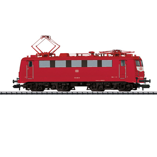 MiniTrix 16144 Class 141 Electric Locomotive
