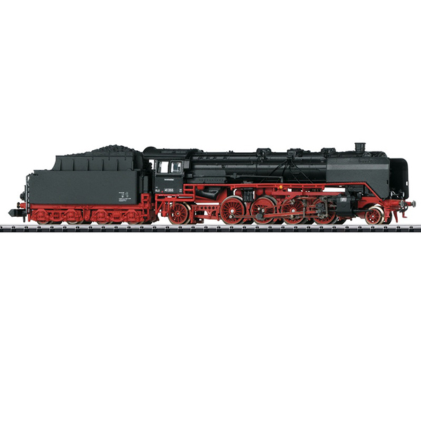 MiniTrix 16415 Class 41 Steam Locomotive