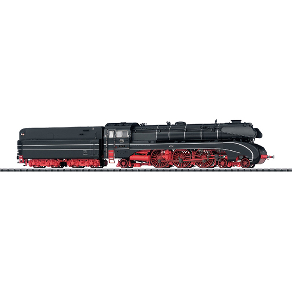 Trix 22104 Class 10 Express Steam Locomotive
