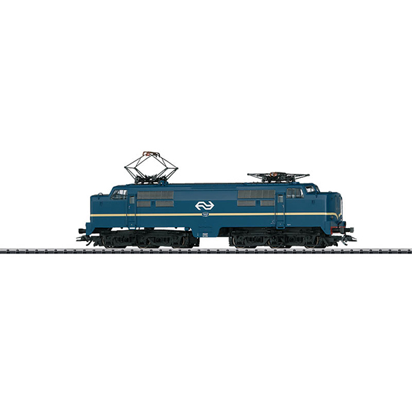 Trix 22127 Electric Locomotive