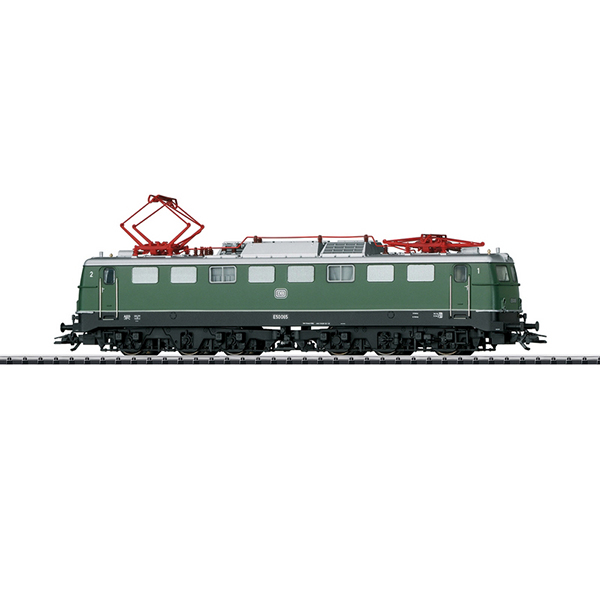 Trix 22177 Class E 50 Electric Locomotive