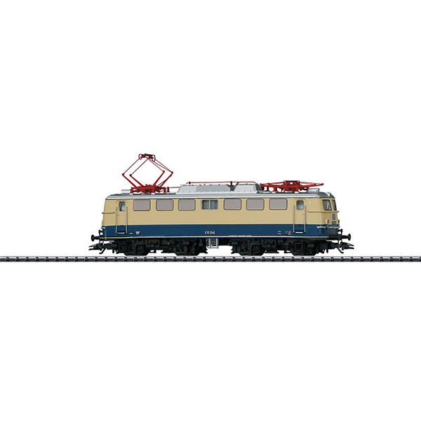 Trix 22266 Electric Locomotive class e10