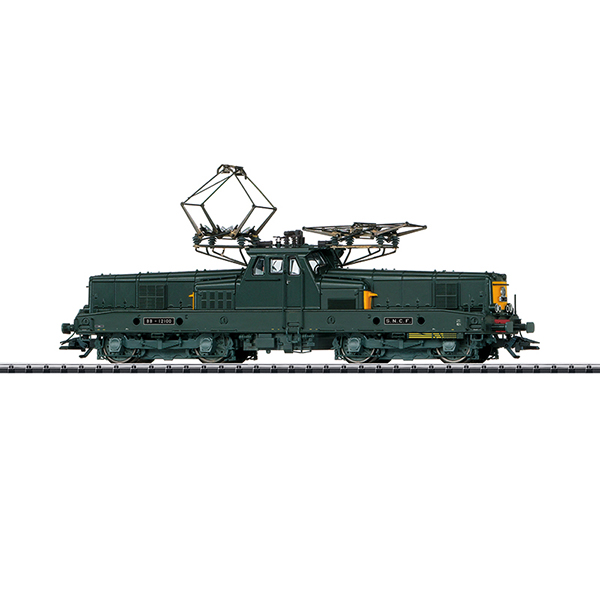 Trix 22327 Class BB 12000 Electric Locomotive