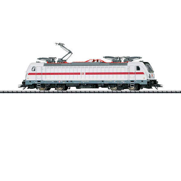 Trix 22651 Class 147-5 Electric Locomotive