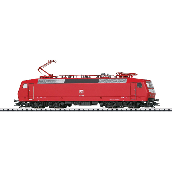 Trix 22686 Class 120 Electric Locomotive