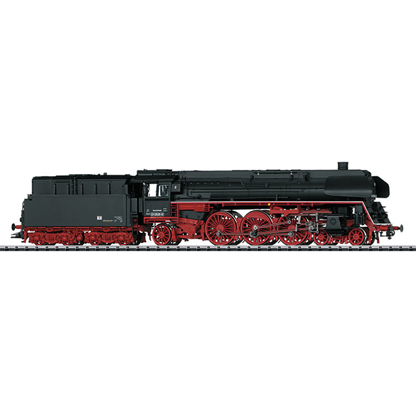 Trix 22906 Steam Express Locomotive