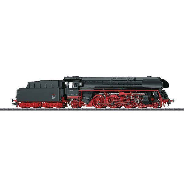 Trix 22907 Class 01 Steam Express Locomotive