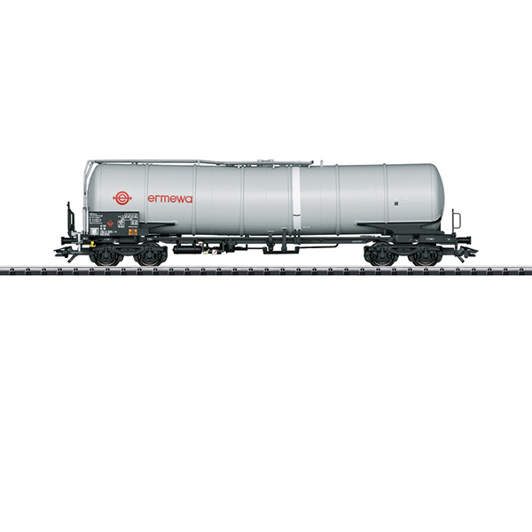 Trix 24215 Type Zans Tank Car