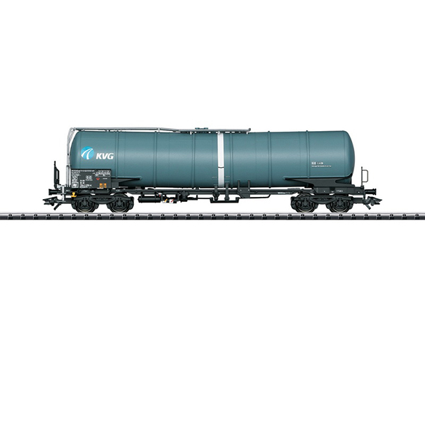 Trix 24216 Type Zans Tank Car