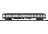 MiniTrix 15454 Type ABm 225 Passenger Car