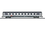 MiniTrix 15653 Type Bpm Express Train Passenger Car