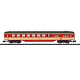 MiniTrix 15714 Lounge Car