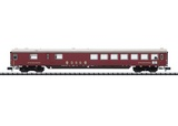 MiniTrix 18402 Type WR4um-64 Express Train Dining Car