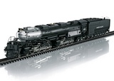 Trix 22014 Steam Locomotive Series 4000