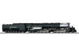 Trix 22163 Steam Locomotive Series 4000