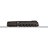 Trix 22189 German State Railroad Company DRG class 05