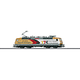 Trix 22199 Electric Locomotive BR 1201 DB AG
