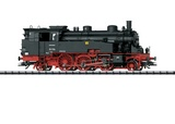 Trix 22792 Steam Locomotive Series 75 4