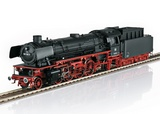 Trix 22841 Steam Locomotive Series 041