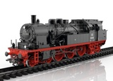 Trix 22875 Steam Locomotive Series 078