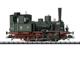 Trix 22914 Class T 3 Steam Locomotive