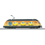 Trix 22943 Class Re 460 Electric Locomotive