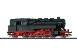 Trix 25097 Class 95 0 Steam Locomotive with Oil Firing