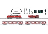 MiniTrix 11140 Regional Express Digital Starter Set