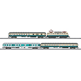 MiniTrix 11635 Moselle Valley Railroad Fast Train Set
