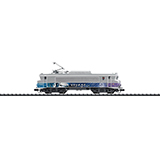 MiniTrix 12294 Electric Locomotive class BB15000