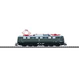 MiniTrix 12491 Electric Locomotive class e50