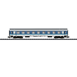MiniTrix 15486 Type Y-B Express Train Passenger Car