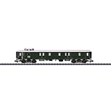 MiniTrix 15524 Baggage Car