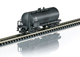 MiniTrix 15632 Tank Car Set