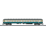 MiniTrix 15743 Passenger Car for the Mosel Valley Railroad Fast Train