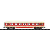 MiniTrix 15777 Express Train Passenger Car 1st Class