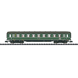 MiniTrix 15803 Express Train Passenger Car