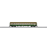 MiniTrix 15963 Express Train Passenger Car